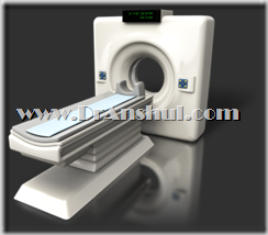 ct_cat_scanner_angled_400_clr_5332