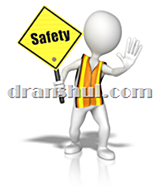 stick_figure_in_a_safety_vest_holding_a_saftey_sign_400_wht_9760