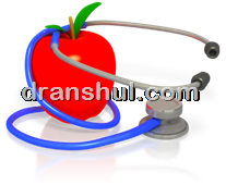 apple_stethoscope_pc
