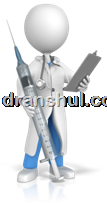 doctor_with_syringe_and_clipboard_400_clr_10018 (1)