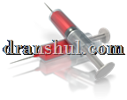 syringes_blood_pc_400_clr_3024