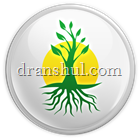 green_growth_button_400_clr_5201