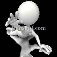stick_figure_needing_help_400_clr_7469