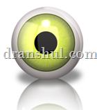 www.dranshul.com