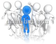 dranshul.com 1