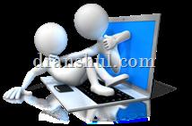 dranshul.com